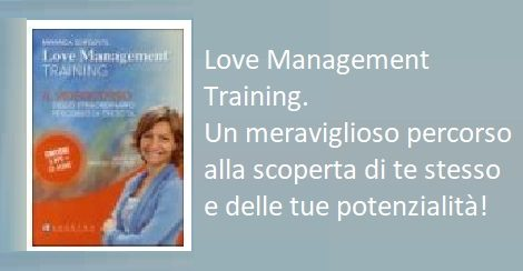 Love Management Training
