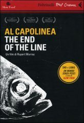 Al Capolinea – The end of the Line