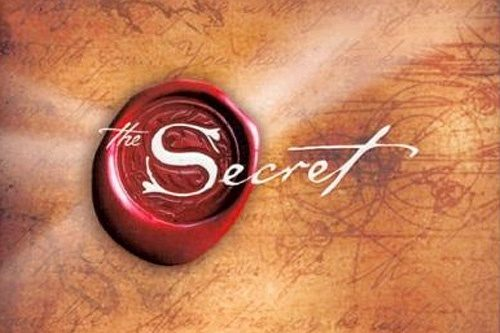 The Secret Italiano