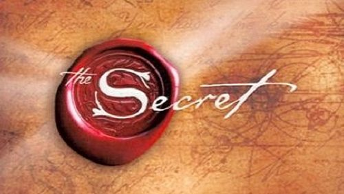 La Magia, The Secret e il Cuore