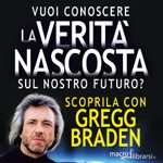 La Verità Nascosta – Deep Truth