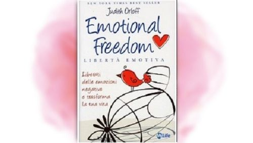 Emotional Freedom – Libertà Emotiva