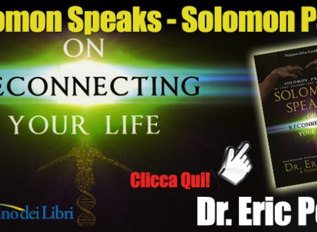 Solomon Speaks – Solomon Parla