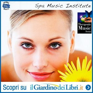 Therapeutic Relax SPA Music