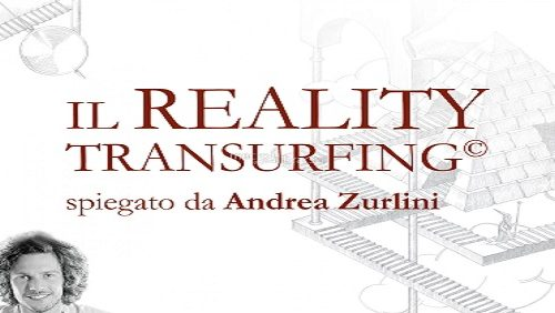 Il Reality Transurfing