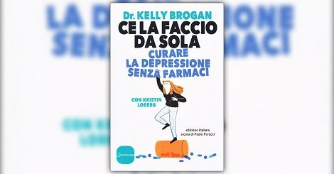 Decodifichiamo la depressione